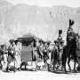 40 rare images of Old Tibet