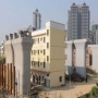 Incredible architecture design flaw in China